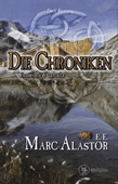 Chroniken 1 Cover